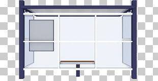 Shelf Window Angle PNG