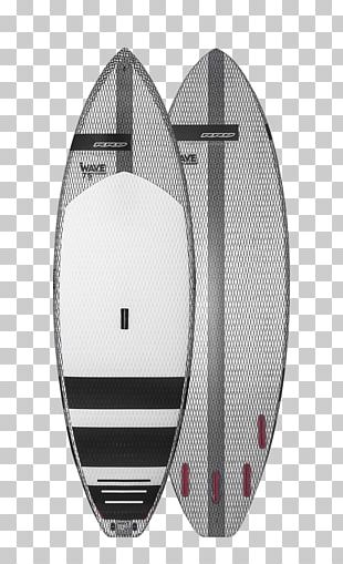Surfboard Standup Paddleboarding Wind Wave Surfing PNG