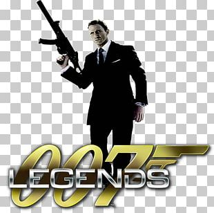 007: Quantum Of Solace James Bond 007: Blood Stone The World Is Not Enough Tracy Bond PNG