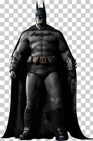 Batman: Arkham City Batman: Arkham Asylum Batman: Arkham Knight Batman: Arkham Origins PNG