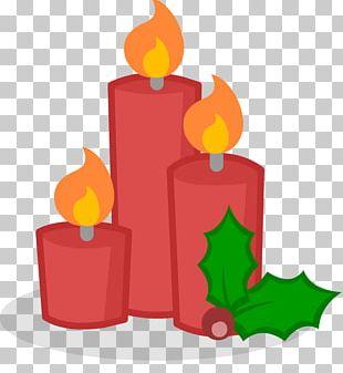 Christmas Ornament Candle Mundo Gaturro Wikia PNG