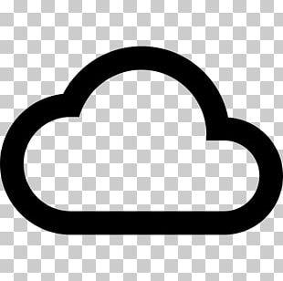 Cloud Computing Computer Icons Internet Cloud Storage PNG