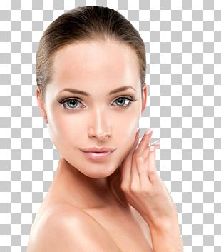 Lotion Face Facial Care Skin PNG