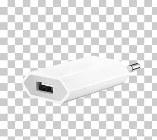 Adapter Battery Charger IPhone 5 IPhone 6 Apple PNG