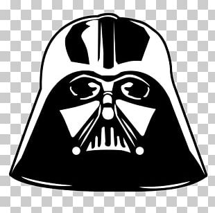 Anakin Skywalker Chewbacca Luke Skywalker Stormtrooper Star Wars PNG