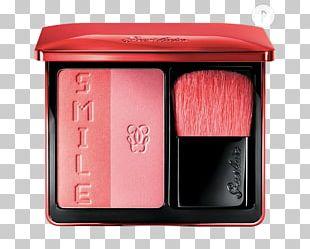 Lip Balm Rouge Guerlain Cosmetics Eye Shadow PNG