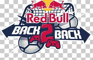 Red Bull Logo Brand Font Product PNG