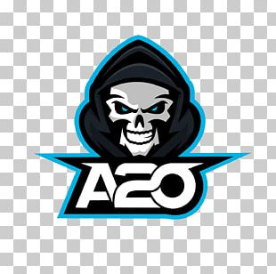 Video Game Gamer Logo Electronic Sports PNG