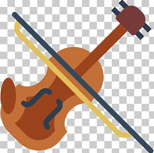 Violin Musical Instruments Cello Orchestra PNG