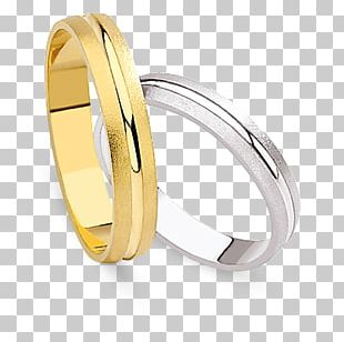 Wedding Ring Juwelier Donné Jewellery Store PNG