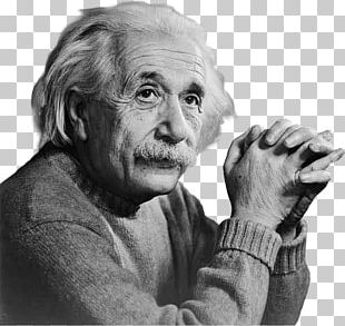 Albert Einstein Quotes Physicist General Relativity Theoretical Physics PNG