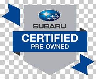 Subaru Certified Pre-Owned >> Honda Used Car Lexus Certified Pre Owned Png Clipart Area