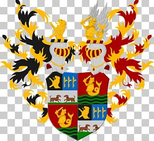 United Kingdom Of The Netherlands Bichon Coat Of Arms Nobility PNG