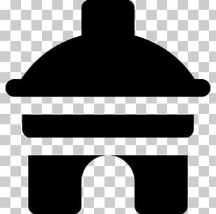 Barbecue Food Restaurant Computer Icons Skewer PNG