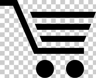 Computer Icons Shopping Cart Online Shopping Icon Design PNG