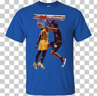 Printed T-shirt Hoodie Top Sleeve PNG