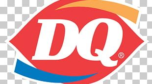 Dairy Queen (16550 RR 620) Restaurant Fast Food Ice Cream Cake PNG