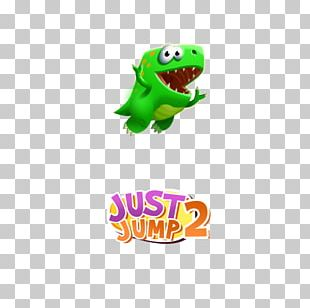 Splode Jump 2 Mobile Phones Game Android PNG