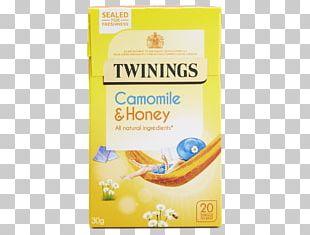 Green Tea Earl Grey Tea Tea Leaf Grading Twinings PNG