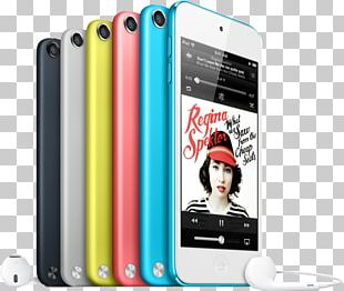 IPod Touch IPod Shuffle Amazon.com IPod Nano IPhone PNG