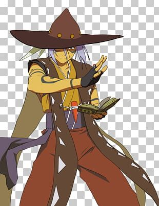 Tales Of Phantasia Tales Of The Abyss Tales Of Symphonia Tales Of Vesperia Video Game PNG