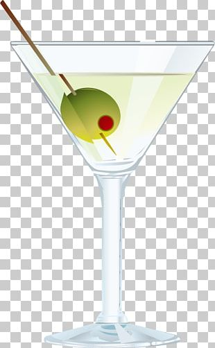 Bacardi Cocktail Wine Cocktail Martini Cosmopolitan PNG
