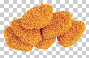 Chicken Nugget Mandarin Orange Tangerine Golden Nugget Las Vegas Gold Nugget PNG