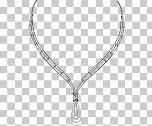 Necklace Earring Charms & Pendants Jewellery Platinum PNG