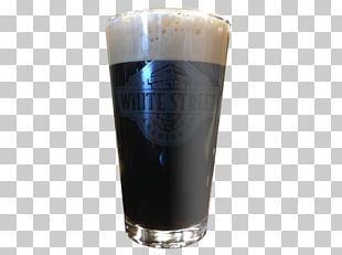 Beer Cocktail Stout Pint Glass Märzen PNG