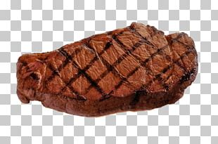 Delmonico Steak Beefsteak Chophouse Restaurant Strip Steak PNG