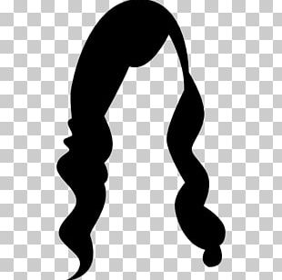 Hair Coloring Computer Icons Beauty Parlour Hairstyle PNG