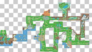 Pokémon Gold And Silver Pokémon HeartGold And SoulSilver Pokémon Platinum Pokémon Diamond And Pearl Pokémon Red And Blue PNG