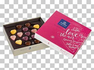 Praline Buzzer Bitter Valentine's Day Chocolate Mokpo Creative Cakes PNG