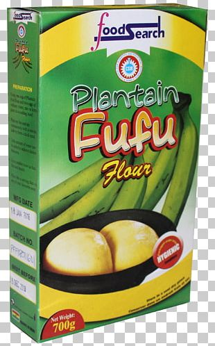 Custard Fufu Grits Food Banku PNG