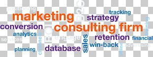 Direct Marketing Management Consulting Strategy PNG