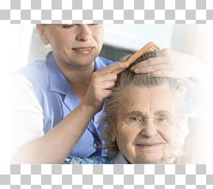 Home Care Service Health Care Assisted Living Aged Care Nursing Home Care PNG