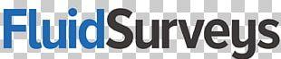 Logo Survey Methodology Brand Norton Insurance Agency PNG
