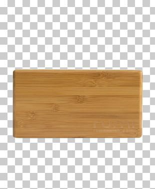 Wood Stain Product Design /m/083vt Rectangle PNG