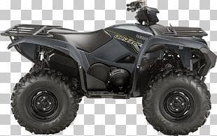 Yamaha Motor Company Newmarket Powersports All-terrain Vehicle Motorcycle Suzuki PNG