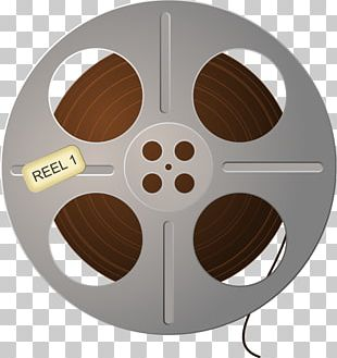 Reel-to-reel Audio Tape Recording Film Compact Cassette PNG