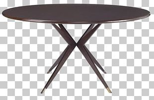 Coffee Table Nightstand Dining Room Matbord PNG