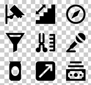 Technology Computer Icons PNG