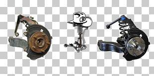 Car Automotive Ignition Part Automotive Brake Part PNG