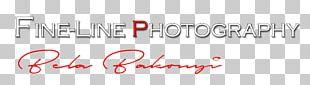 Fine Line Photography Grey Street Fine-art Photography Brand PNG