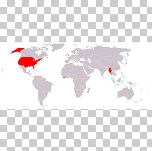 Imperial Units Metric System Units Of Measurement English Units PNG