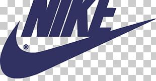 Just Do It Swoosh Nike Logo Advertising PNG