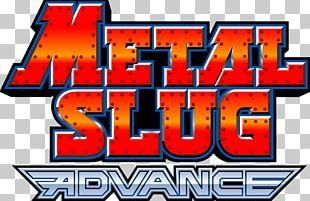 Bit Generations Game Boy Advance Dialhex Video Games Boundish PNG