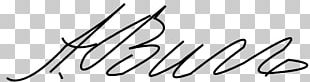 Wikipedia Vice President Of The United States Signature Hamilton PNG