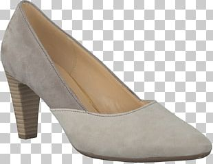 Footwear Shoe Suede Botina Leather PNG