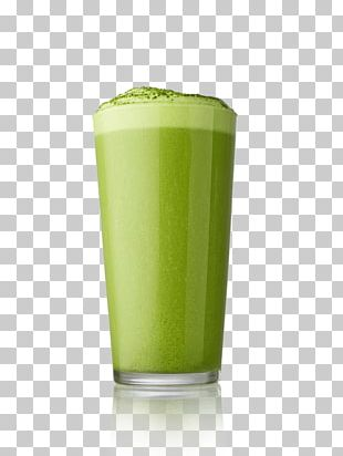 Health Shake Juice Cocktail Gin Smoothie PNG